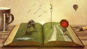 8 libros que recomendarías a tu amiga