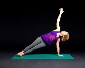 ¿Qué es el fitness y qué beneficios tiene para tu cuerpo?