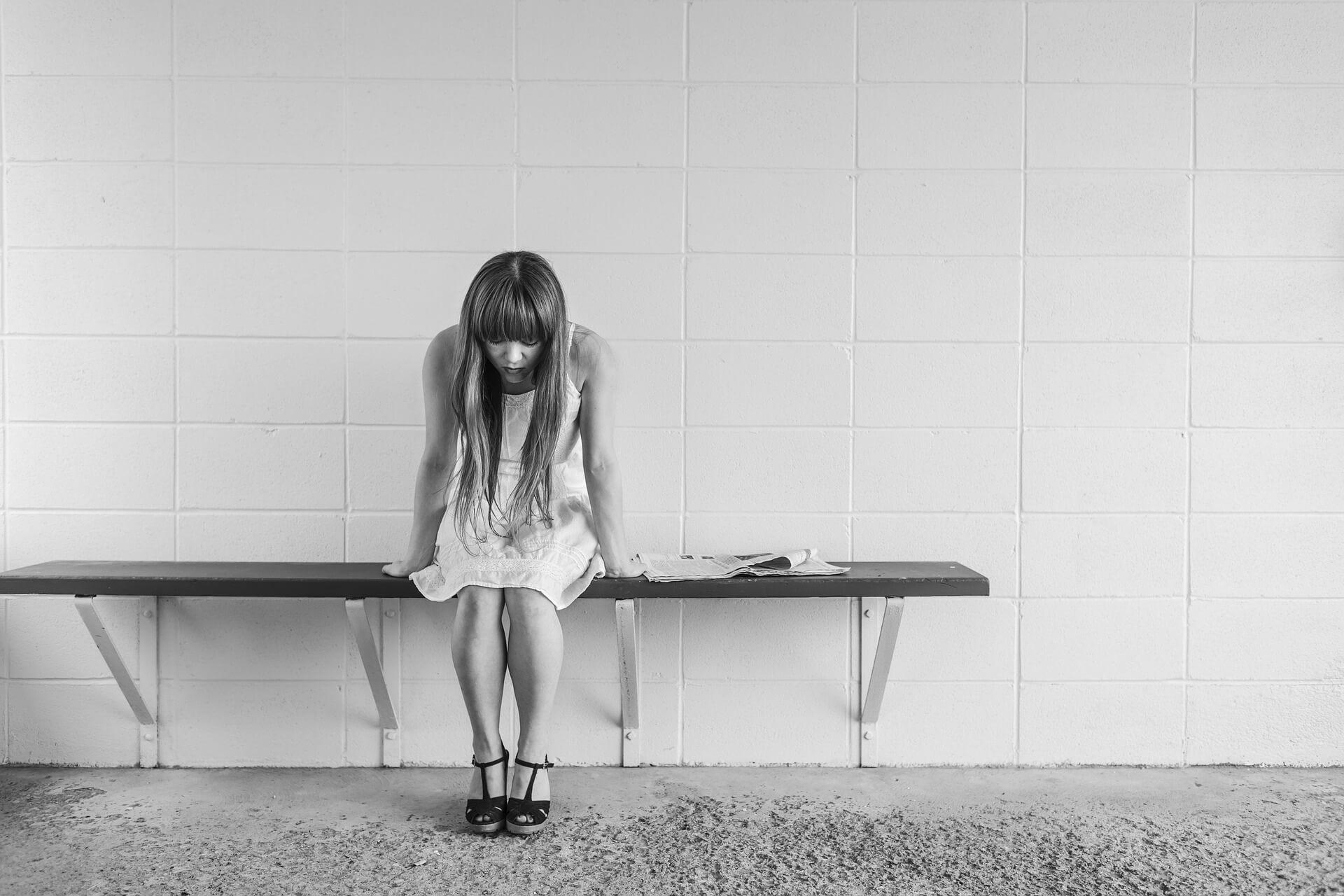 ¿Pueden las redes sociales llevarnos a una depresión?